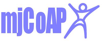 mjcoap